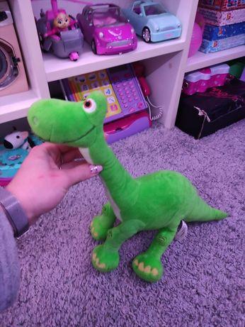 Динозавр Dino Disney