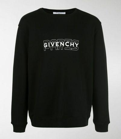 Bluza Givenchy Paris