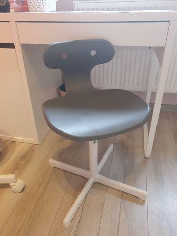 Fotel dla dziecka Ikea