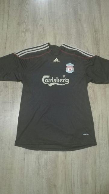 Sprzedam koszulkę adidas Liverpool roz. XL
