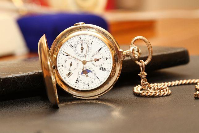 Часы золотые швейцарские. Часы маршала Жукова. Документы