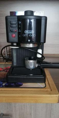 Ekspres ciśnieniowy do kawy  DeLonghi BAR 12 F Caffe Veneto