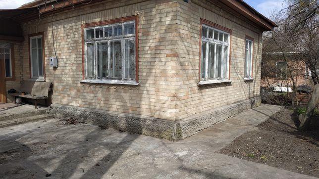 Продам будинок в селі Степанки