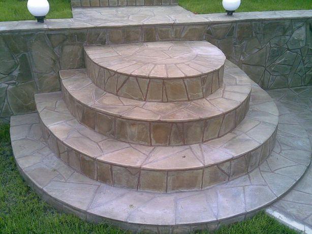 Кирпичная кладка,укладка бута,плитки,камня,пеноблок,газоблок, песчаник