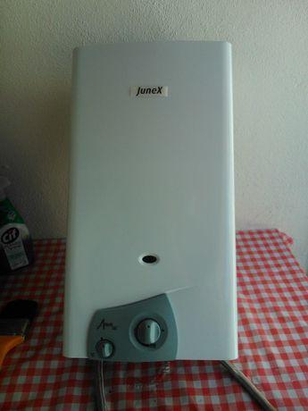 Esquentador Junex 11L