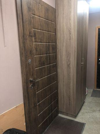 Продам новые двери