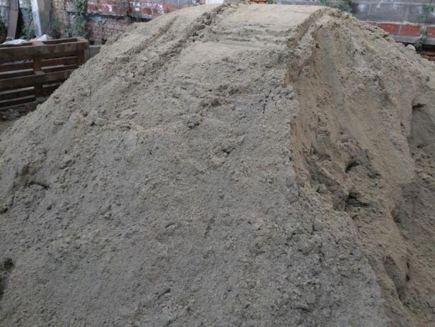 Скидки! Супесь. Подсыпка, песок, грунт , щебень, глина