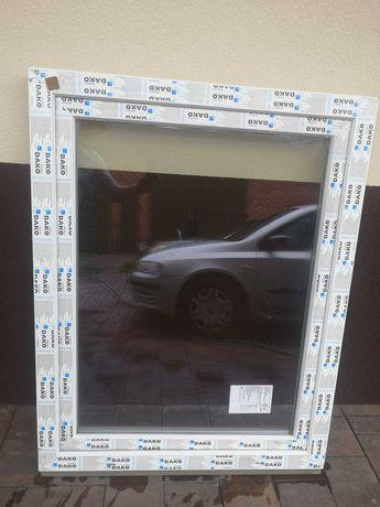 Okno 980 x 125 RU