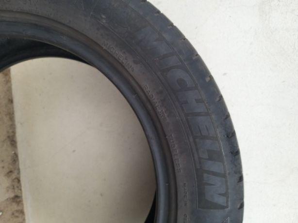 Opona opony 205/55R16 Michelin Primacy HP x2