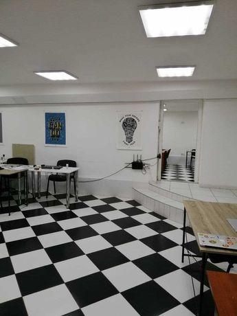 Продам приміщення  р-н Поділля, Професора Шульги, площа 120 кв.м