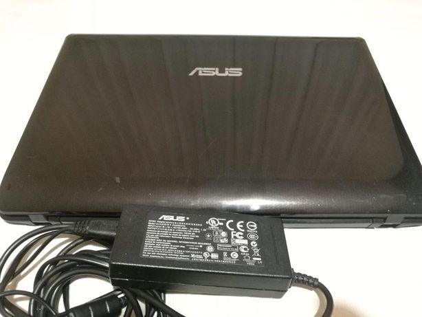 Laptop ASUS K52J -Intel i3, RAM 4GB, SSD 240GB