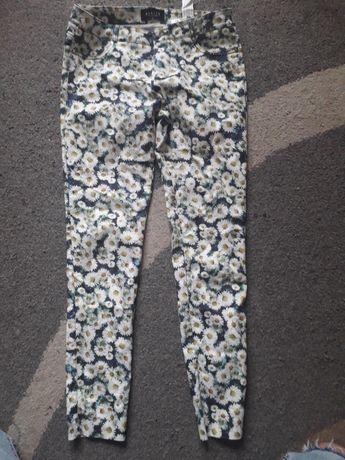 Spodnie mohito eozm.36