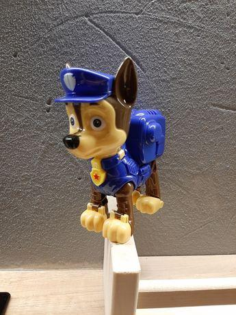 Figurka zabawka rozkładana psi patrol