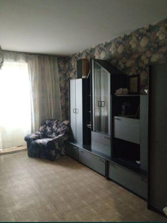 Продам 3-комнатную квартиру в хорошем районе