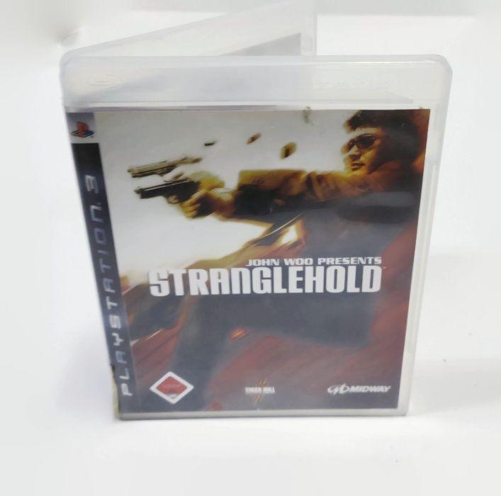 Gra na konsole PS3 Killzone 2 Bydgoszcz - image 1
