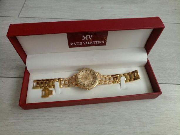 Часы Valentino подарок на новый год