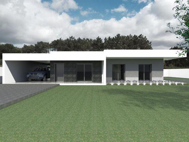 Projetos: Arquitetura e Especialidades e Resp. Alvará Construção Civil