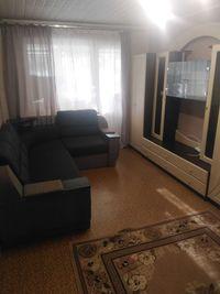 RLT Сдам 1 комнатную квартиру, пр. Победы 116, 5 углов
