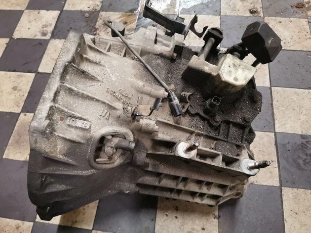 Skrzynia biegów Ford Focus MK1 1.8 DI /TDDI 90 KM