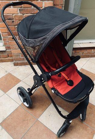 Cybex Balios M wózek spacerowy, spacerówka z gratisami
