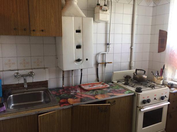 Сдам 2х комнатную квартиру по Шелушкова