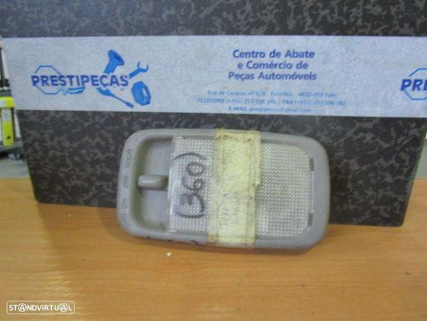 Luz de Teto Plafonier PLA360 TOYOTA / CARINA 2 / 1988 /