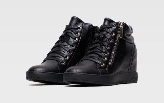 Ботиночки, 39 размер, новые