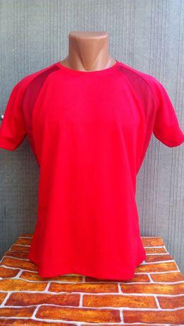 Спортивная футболка Salewa