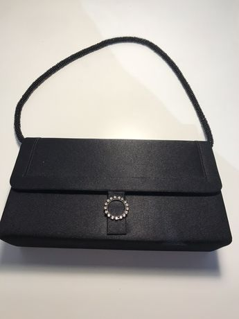 Czarna Kopertówka, kuferek