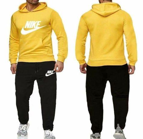 Dresy meskie z logo Adidas Ck kolory M-XXL!!!