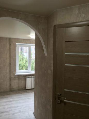Лучшее предложение  1 квартиры в Вознесеновском 25000 у е