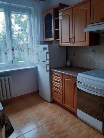 Mieszkanie do wynajęcia  na Os. Kmity