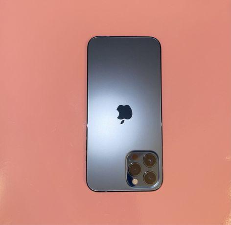 Sprzedam lub Wymienie iPhone 12 PRO MAX !!!