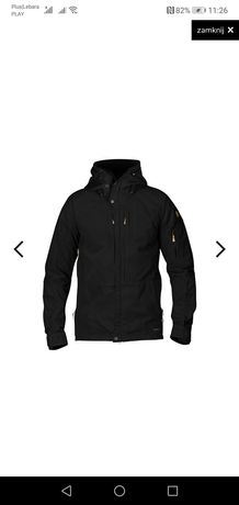 Fjallraven Keb jacket