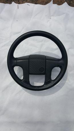 Перетяжка руля, ручек кпп, карты, подушка безопасности airbag.