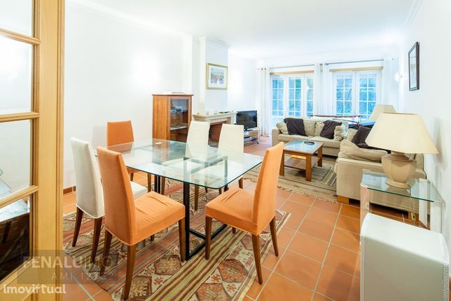 Apartamento T2 Praia d´El Rey Golf & Beach Resort, Costa Prata