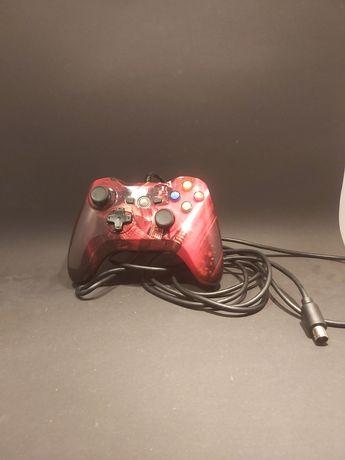 Проводной геймпад джойстик PowerA для Xbox 360 Star Wars