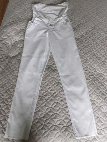 Ciążowe Spodnie Bonprix roz 36