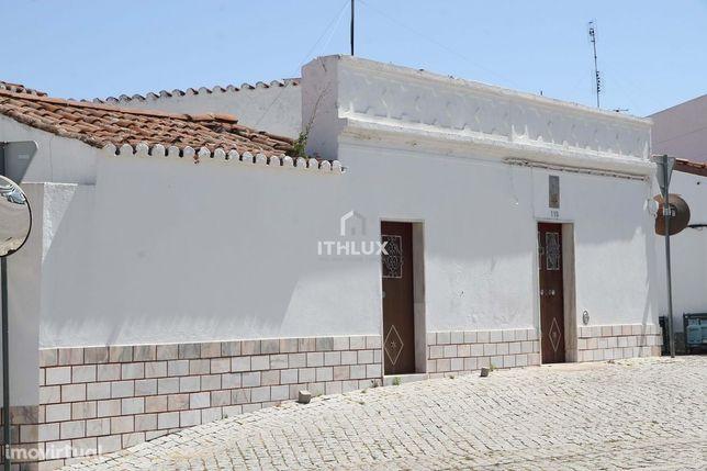 Moradia de Aldeia - São Vicente - Elvas~-Alentejo