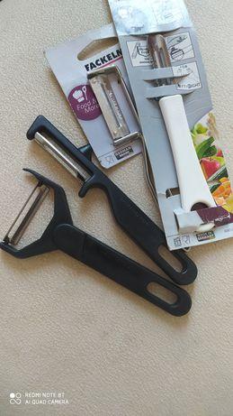 Ножі (економки) Fackelmann