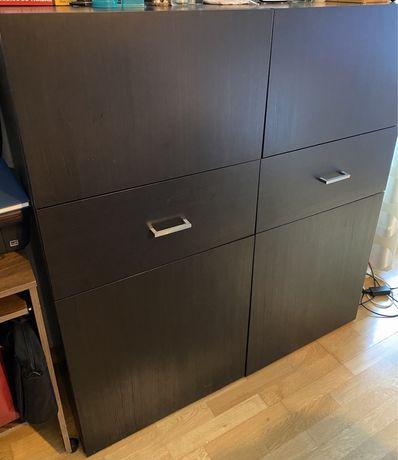 Móvel louceiro Ikea