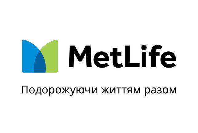 Страхова компанія Metlife (США)