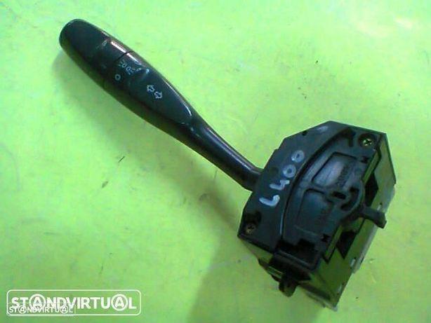 interruptor luzes mitsubishi L400 e space gear