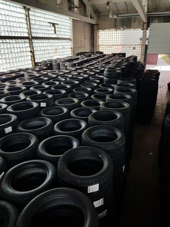 Резина R14-19 шини літні, наварка Targum Profil Collins. Польща.