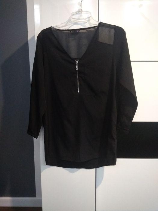 Koszula czarna House Golice-Kolonia - image 1