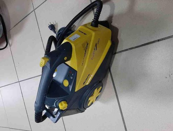 Пароочиститель Ariete Multi Vapori MV 7.20