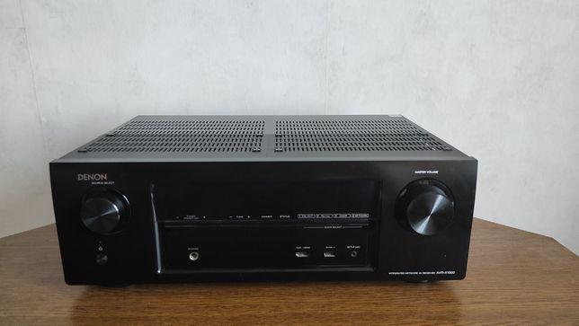 DENON AVR X1000 stan idealny