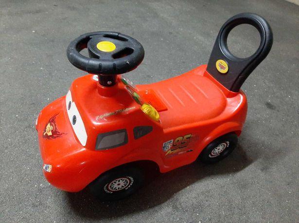 Carro andador para criança,musical