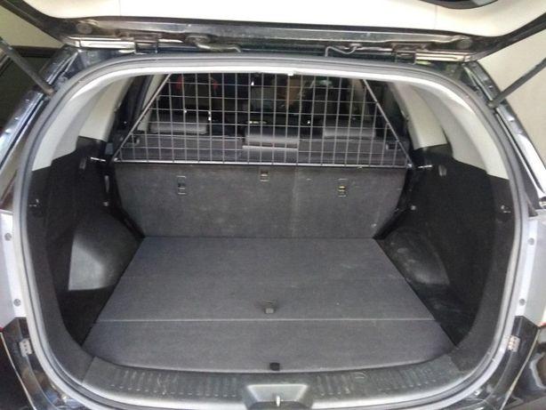 Решётка для перевозки животных в багажник KIA Sorento 2012