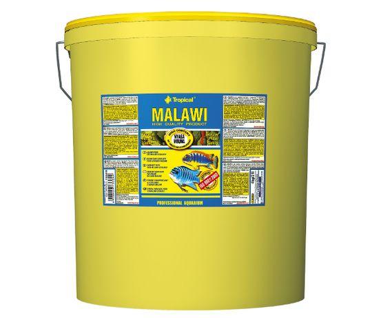 Super Malawi Tropical NAJTANIEJ!!! 21L/4kg